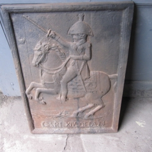 antieke haardplaat, antieke bouwmaterialen, antieke deuren, antieken tegels